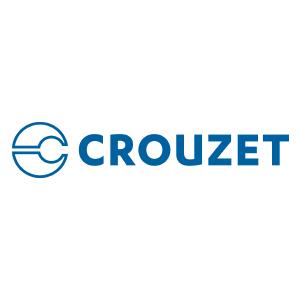 Crouzet-references-quadrial