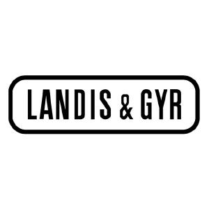 Landis&Gyr-references-quadrial