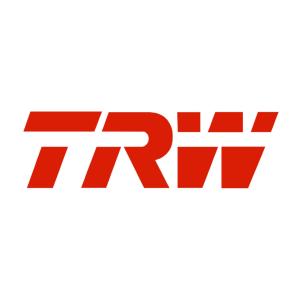 TRW-references-quadrial