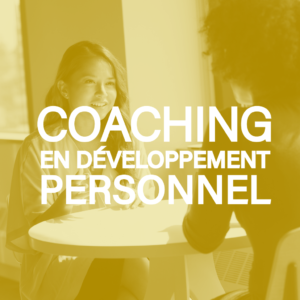 quadrial-coaching-developpement-personnel-coach-coaching individuel