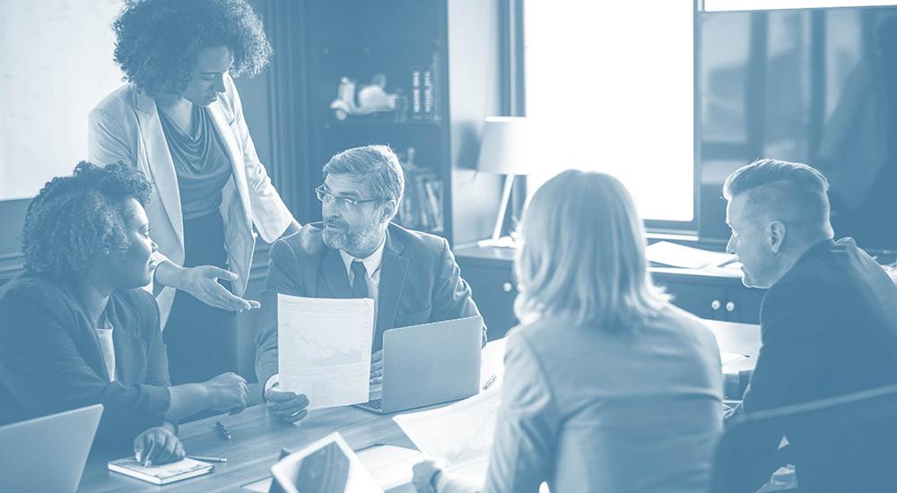 Quadrial-news-consulting-business-plan-business-model-strategie-de-developpement
