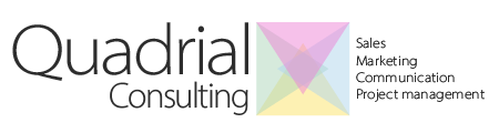 Quadrial-consulting-consultant-marketing-communication-business plan