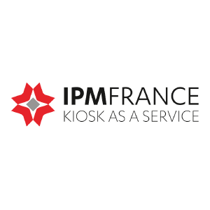 IPM France-references-quadrial