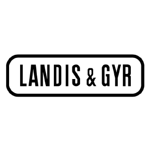 Landis&Gyr-references-quadrial