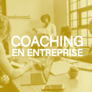 Quadrial coaching, job coach, coaching professionnel