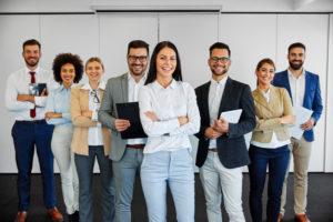 Quadrial-coaching-cabinet-coaching-entreprise
