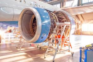 quadrial-coaching-industrie-aeronautique