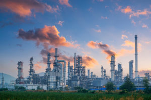 quadrial-coaching-industrie-chimique