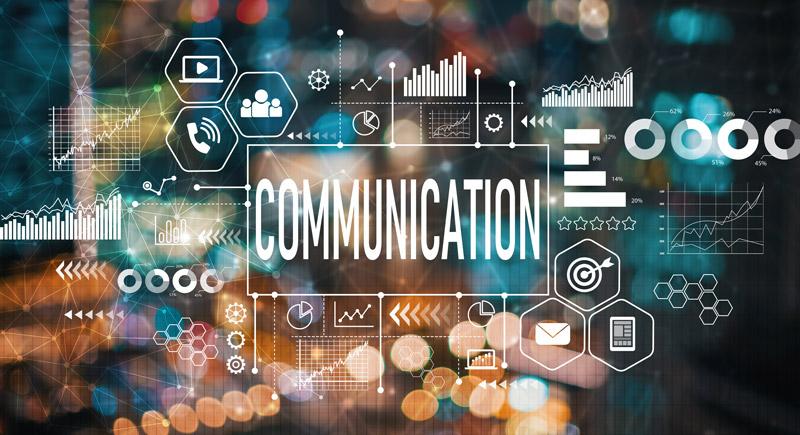 quadrial-formation-communication